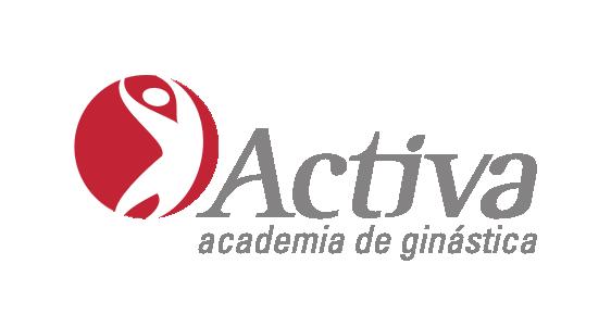 academia activa