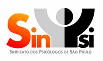Logo sinpsi